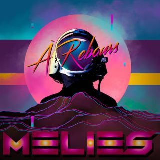 À Rebours - Méliès (Radio Date: 19-06-2020)