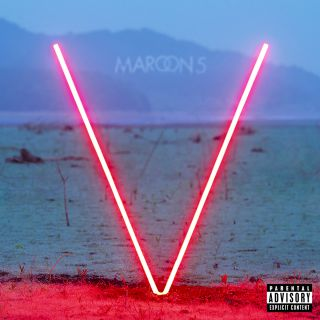 Maroon 5 - Feelings (Radio Date: 16-10-2015)