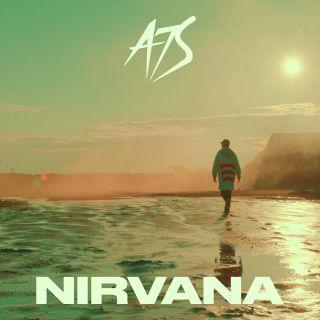 A7S - Nirvana