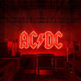 AC/DC - Realize (Radio Date: 27-11-2020)