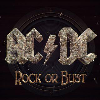 AC/DC - Rock the Blues Away (Radio Date: 06-02-2015)