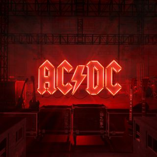 AC/DC - Witch's Spell (Radio Date: 18-06-2021)
