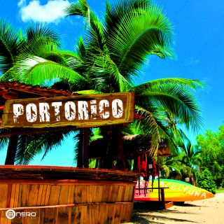 Aceituna - Portorico (Radio Date: 15-01-2021)