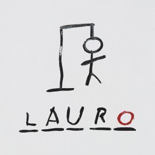 latte+ Achille Lauro