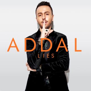 Addal - Lies (Radio Date: 18-05-2018)