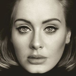 Adele - When We Were Young (Radio Date: 22-01-2016)