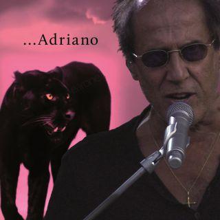 Adriano Celentano - Io Non Ricordo (Da Quel Giorno Tu) (Radio Date: 01-11-2013)