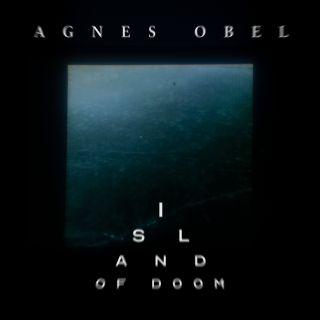 Agnes Obel - Island Of Doom (Radio Date: 01-11-2019)