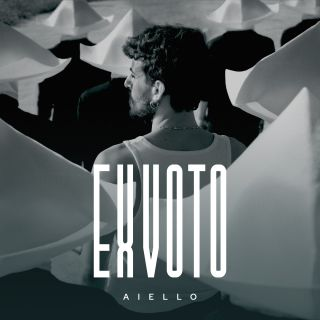 AIELLO - IL CIELO DI ROMA (Radio Date: 01-01-2020)
