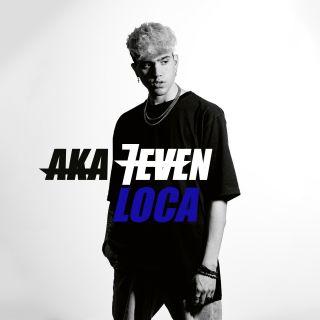 loca  Aka 7even