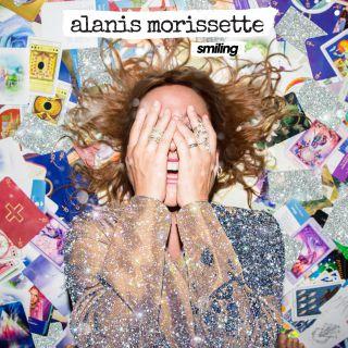 Alanis Morissette - Smiling (Radio Date: 28-02-2020)