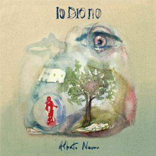 Alberto Nemo - No (Radio Date: 14-02-2020)