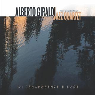 Alberto Giraldi - Quelle Vuote Parole (feat. Stefano Micarelli) (Radio Date: 28-02-2020)