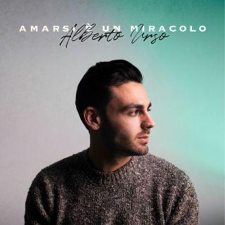 Amarsi è un miracolo, di Alberto Urso