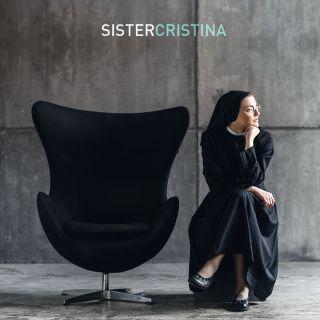 Sister Cristina - Like A Virgin (Radio Date: 20-10-2014)