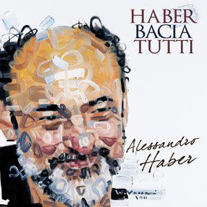 Alessandro Haber - Che senso ha (Feat. Giusy Ferreri) (Radio Date: 24 Febbraio 2012)