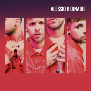Alessio Bernabei - Messi e Ronaldo (Radio Date: 07-09-2018)