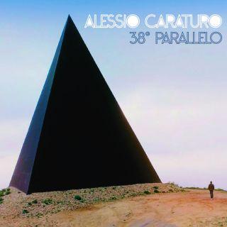 Alessio Caraturo - Si me vuò bene (Radio Date: 20-07-2018)