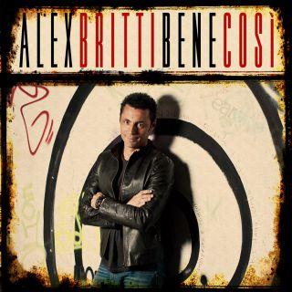 Alex Britti - Bene così (Radio Date: 06-09-2013)