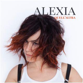 Alexia - Quell'altra (Radio Date: 08-12-2017)