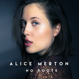 Alice Merton - No Roots (Radio Date: 28-12-2017)