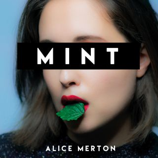 learn to live Alice Merton