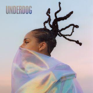 Alicia Keys - Underdog (Radio Date: 10-01-2020)