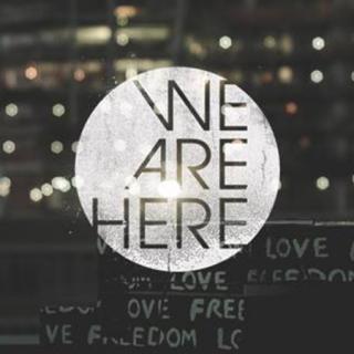 Alicia Keys - We Are Here (Radio Date: 12-09-2014)