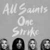 all_saints_one_strike_cover_png.png___th