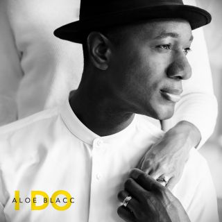Aloe Blacc - I Do (Radio Date: 14-02-2020)
