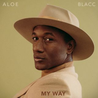 Aloe Blacc - My Way (Radio Date: 26-06-2020)