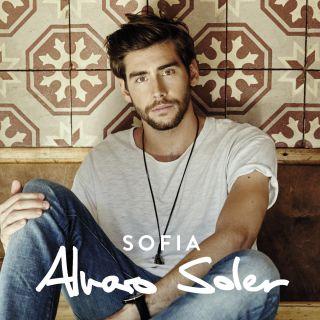 Alvaro Soler - Sofia (Radio Date: 08-04-2016)