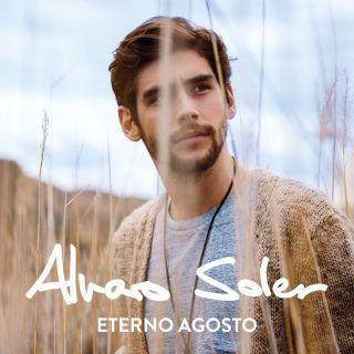 Alvaro Soler - Libre (feat. Emma) (Radio Date: 09-09-2016)