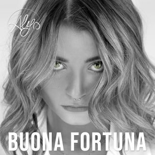 Alys - Buona Fortuna (Radio Date: 27-01-2020)