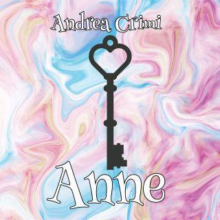 ANNE, di Andrea Crimi