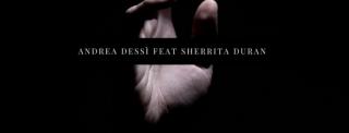 Andrea Dessì - Rise (feat. Sherrita Duran)