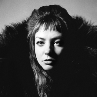 Angel Olsen - All Mirrors (Radio Date: 31-07-2019)
