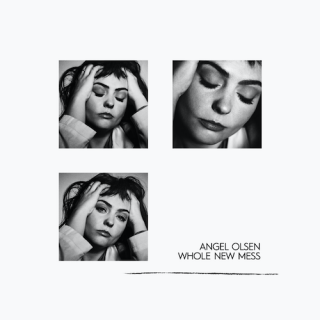 Angel Olsen - Whole New Mess (Radio Date: 29-07-2020)