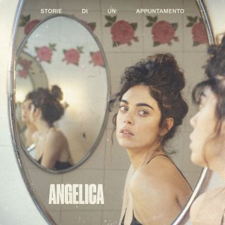 Karma, di Angelica