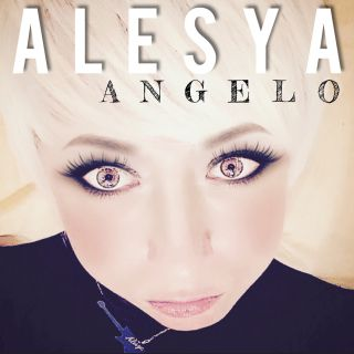 Alesya - Angelo (Radio Date: 27-05-2016)