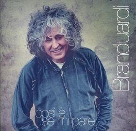 Angelo Branduardi - Cosi è se mi pare (Radio Date: 18 Marzo 2011)