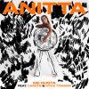 ANITTA - Me Gusta (with Cardi B & Myke Towers)