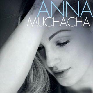 Anna Tatangelo - Muchacha (Radio Date: 04-07-2014)
