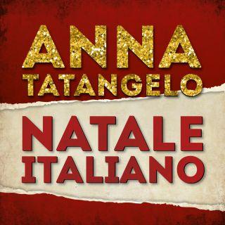 Anna Tatangelo - Natale italiano (Radio Date: 11-11-2016)
