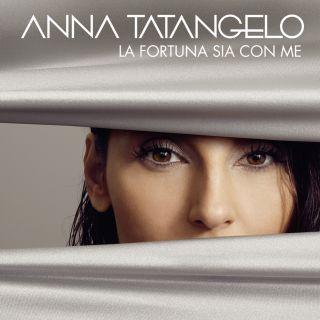 Anna Tatangelo - Tutto ciò che serve (Radio Date: 07-06-2019)