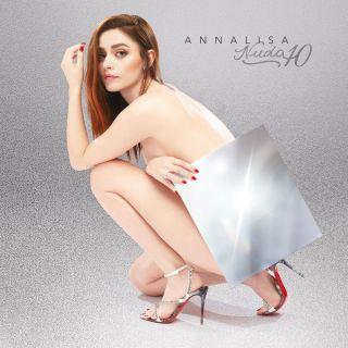 dieci Annalisa