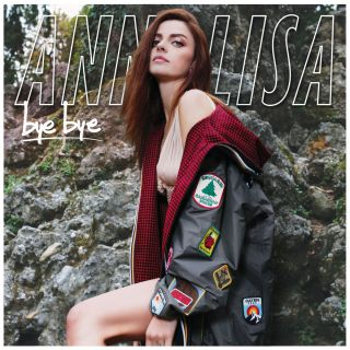Annalisa - Un domani (feat. Mr.Rain) (Radio Date: 24-08-2018)