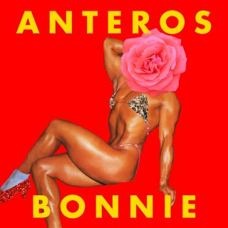 Anteros - Bonnie (Radio Date: 12-01-2018)