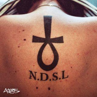 N.D.S.L, di Anteros
