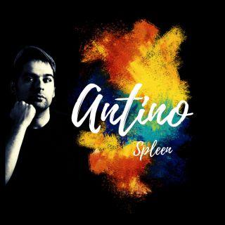 Antino - Spleen (Radio Date: 11-06-2021)